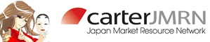 Japan Market Research | CarterJMRN