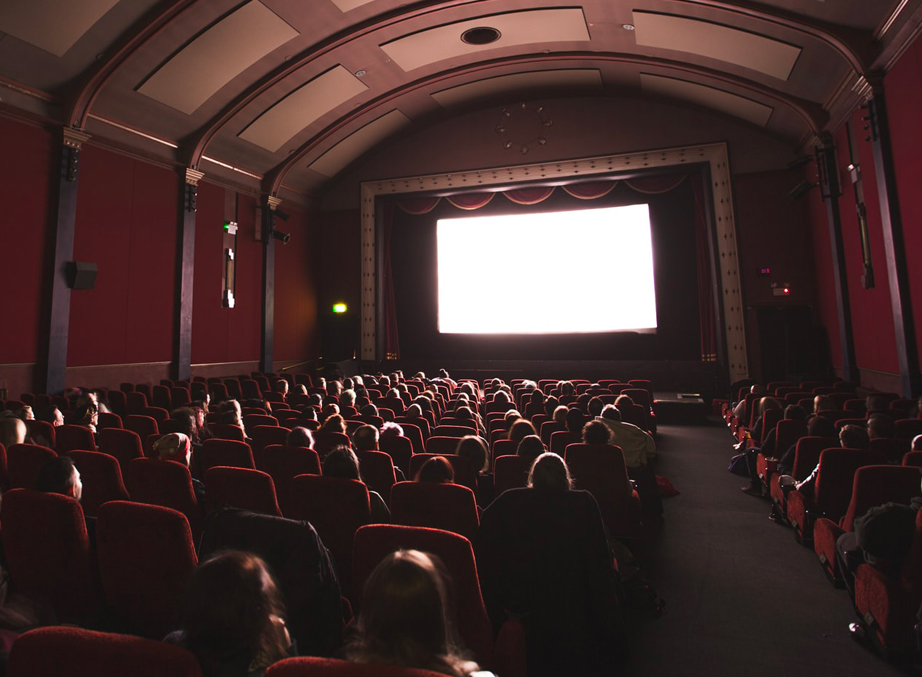 Movie and Trailers